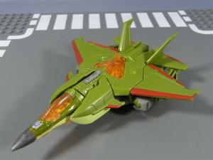 TF プライム EZ-18 爆撃兵 スカイクエイク003