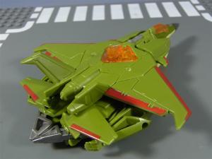 TF プライム EZ-18 爆撃兵 スカイクエイク004