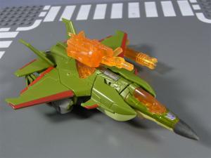 TF プライム EZ-18 爆撃兵 スカイクエイク007