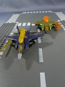 TF プライム EZ-18 爆撃兵 スカイクエイク010