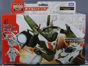 TF プライム AM-23 侍 ホイルジャック シールレス001