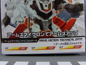 TF プライム AM-23 侍 ホイルジャック シールレス003