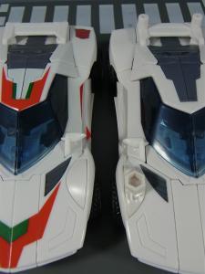TF プライム AM-23 侍 ホイルジャック シールレス011