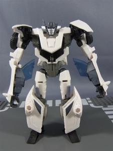 TF プライム AM-23 侍 ホイルジャック シールレス012