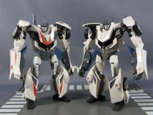 TF プライム AM-23 侍 ホイルジャック シールレス014