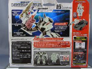 TF プライム AM-23 侍 ホイルジャック001