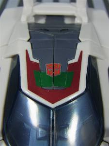 TF プライム AM-23 侍 ホイルジャック007