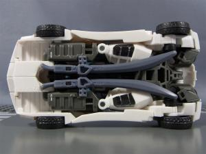 TF プライム AM-23 侍 ホイルジャック011