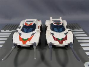 TF プライム AM-23 侍 ホイルジャック013