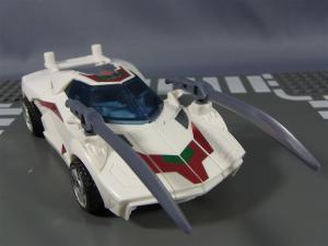 TF プライム AM-23 侍 ホイルジャック014