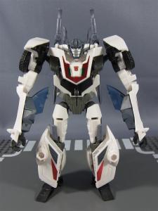 TF プライム AM-23 侍 ホイルジャック016