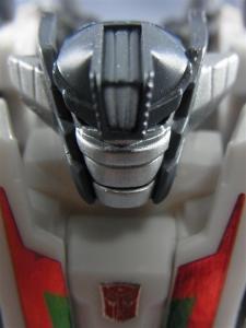 TF プライム AM-23 侍 ホイルジャック019