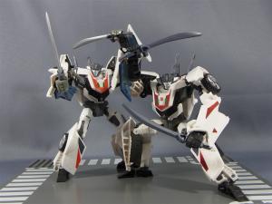 TF プライム AM-23 侍 ホイルジャック021
