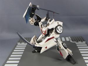 TF プライム AM-23 侍 ホイルジャック023