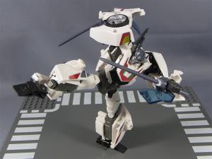 TF プライム AM-23 侍 ホイルジャック026