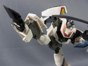 TF プライム AM-23 侍 ホイルジャック027