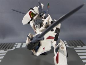 TF プライム AM-23 侍 ホイルジャック028
