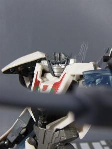 TF プライム AM-23 侍 ホイルジャック030