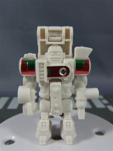 TF プライム AM-23 侍 ホイルジャック AMアームズアップ001