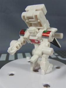 TF プライム AM-23 侍 ホイルジャック AMアームズアップ004