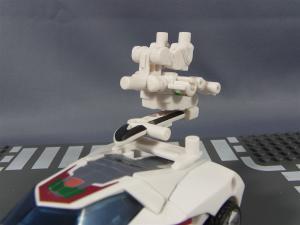 TF プライム AM-23 侍 ホイルジャック AMアームズアップ010