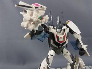 TF プライム AM-23 侍 ホイルジャック AMアームズアップ013
