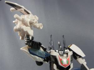 TF プライム AM-23 侍 ホイルジャック AMアームズアップ014
