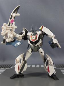 TF プライム AM-23 侍 ホイルジャック AMアームズアップ015