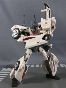TF プライム AM-23 侍 ホイルジャック AMアームズアップ016