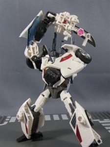 TF プライム AM-23 侍 ホイルジャック AMアームズアップ018