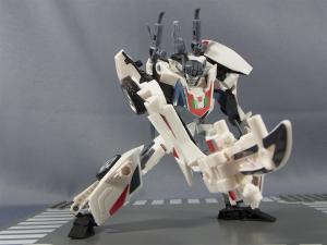 TF プライム AM-23 侍 ホイルジャック AMアームズアップ019