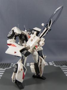 TF プライム AM-23 侍 ホイルジャック AMアームズアップ021