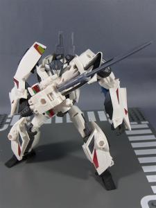 TF プライム AM-23 侍 ホイルジャック AMアームズアップ022