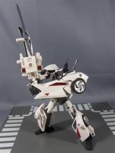 TF プライム AM-23 侍 ホイルジャック AMアームズアップ023