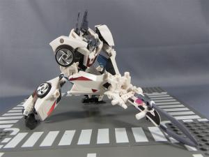 TF プライム AM-23 侍 ホイルジャック AMアームズアップ025