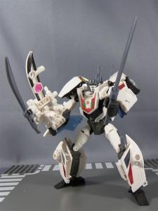 TF プライム AM-23 侍 ホイルジャック AMアームズアップ029