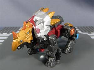 TF ユナイテッドEX グリムマスター プライムモード008