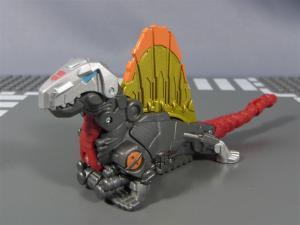 TF ユナイテッドEX グリムマスター プライムモード012