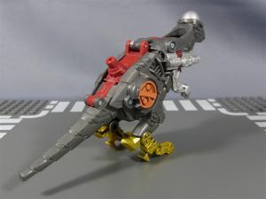 TF ユナイテッドEX グリムマスター プライムモード019