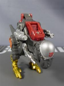 TF ユナイテッドEX グリムマスター プライムモード020