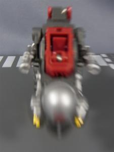 TF ユナイテッドEX グリムマスター プライムモード021