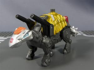 TF ユナイテッドEX グリムマスター プライムモード022