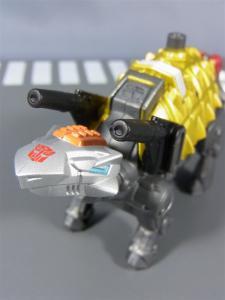 TF ユナイテッドEX グリムマスター プライムモード024