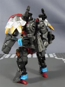TF ユナイテッドEX グリムマスター プライムモード026