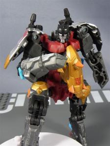 TF ユナイテッドEX グリムマスター プライムモード031