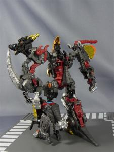 TF ユナイテッドEX グリムマスター プライムモード041