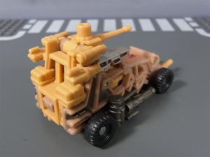 TF ユナイテッドEX ロードマスター プライムモード014