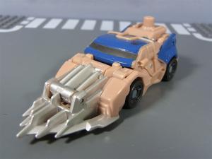 TF ユナイテッドEX ロードマスター プライムモード019