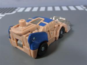 TF ユナイテッドEX ロードマスター プライムモード020