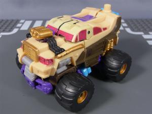 TF ユナイテッドEX ロードマスター プライムモード022